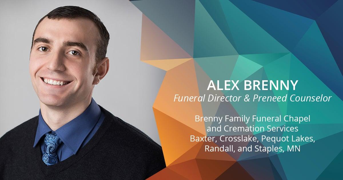 Alex-Brenny Headshot