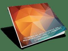 hospice Case Study Ebook