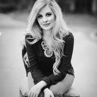 Erika Rader Photo