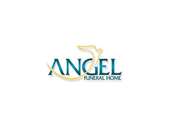 angel-funeral-home
