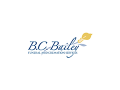 bcbailey-funeral-cremation