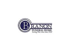 branon-funeral-home
