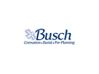 busch-cremation-burial