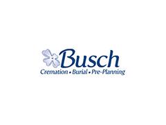 busch-cremation-burial