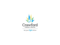 crawford-funeral-home