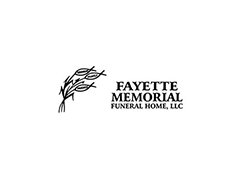 fayette-memorial-funeral-home