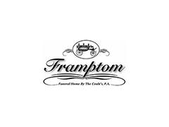 frampton-funeral-home