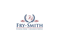 fry-smith-funeral-home