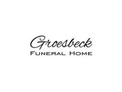groesbeck-funeral-home