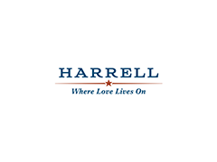 harrell-funeral-home