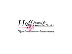 hoff-funeral-cremation