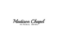 madison-chapel-fh