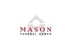 mason-fh