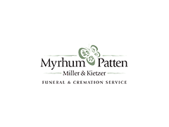 myrhum-patten-fh