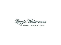 riggle-waltermann-fh