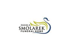 smolarek-funeral-home