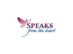 speaks-from-the-heart