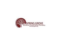 spring-grove-fh