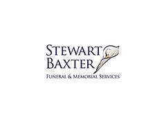 stewart-baxter-fh