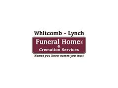whitcomb-lynch-fh