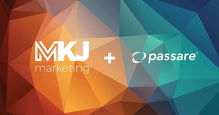 Passare Announces New Integration with MKJ Marketing