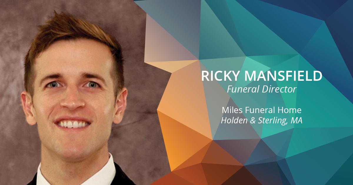 Spotlight: Miles Funeral Home
