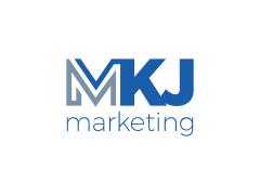mkj-passare-partner