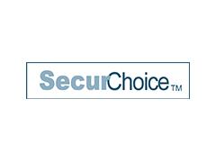 securchoice logo